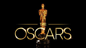 Richard Reviews: Oscar Predictions