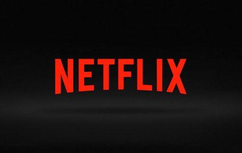Ten Shows you Should Watch on Netflix!