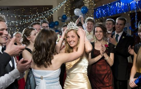 5 Money-Saving Tips for Prom