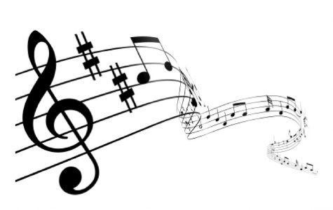 Music Department's Spring Concert