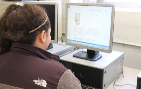 Online Classes? – Virtual High School