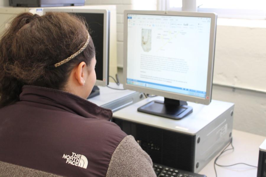 Online Classes? - Virtual High School