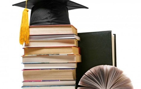 Why Juniors Chose AP Classes