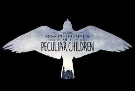 Richard Reviews: Miss Peregrines Home for Peculiar Children