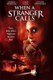 whena-a-stranger-calls