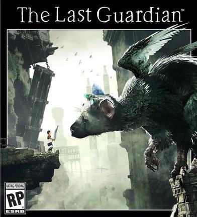 the-last-gaurdian