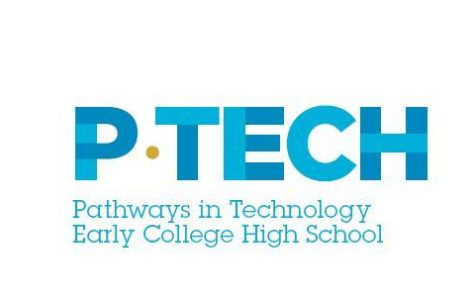 NPHS Begins P-Tech Program
