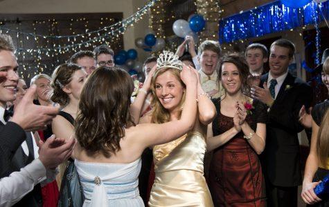 5 Money-Saving Tips for Prom