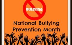Alternate Text Not Supplied for 857df53e4bc28573be76a5019c1dbb30–anti-bullying-month-stop-bullying.