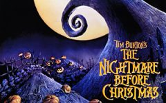 Alternate Text Not Supplied for The_nightmare_before_christmas_poster.
