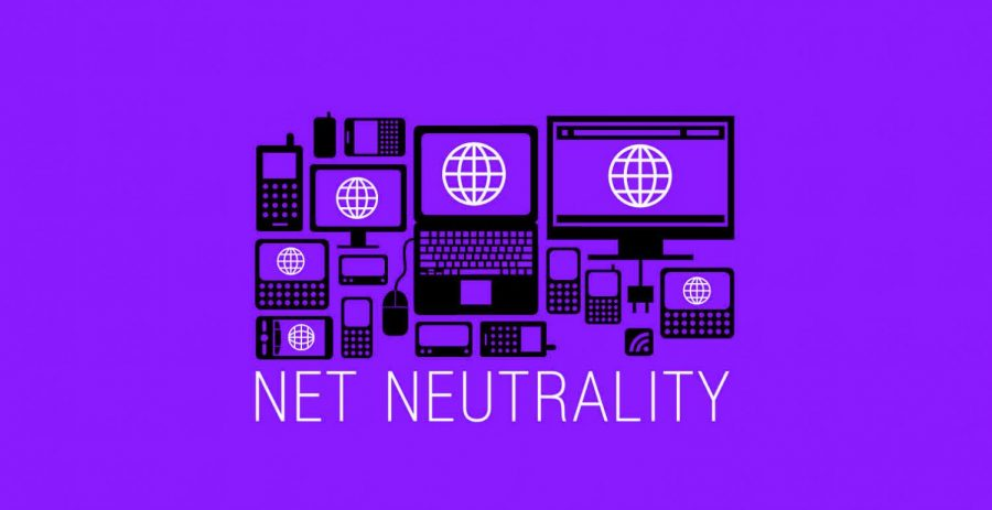 A non-neutral view on Net Neutrality