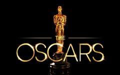 Alternate Text Not Supplied for the-oscars-thumbnail.