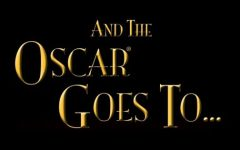 Alternate Text Not Supplied for 635923789405118981-629932350_oscar-winners-list.