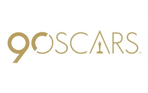 Richard Reports: 90th Academy Awards