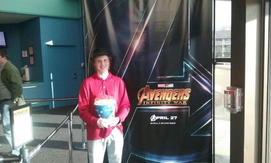 Richard+Reviews%3A+Avengers%3A+Infinity+War