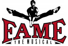 Alternate Text Not Supplied for 220px-Fame_musical_logo.