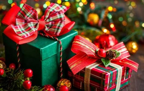 Top 10 Gifts Teens Want For Christmas This Year🎅🎁🎅