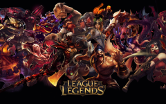 Alternate Text Not Supplied for league.