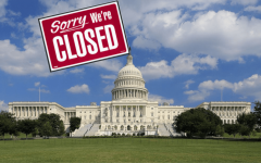 Alternate Text Not Supplied for Government-Shutdown.