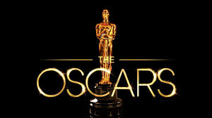 Richard Reports: Oscar Predictions