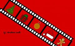 Christmas Movies to Watch During the Holidays