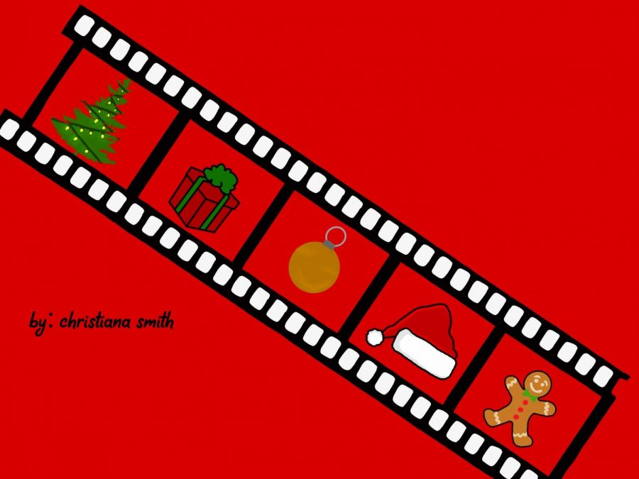 Christmas+Movies+to+Watch+During+the+Holidays