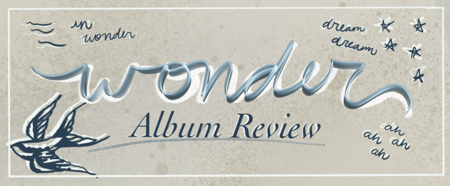 Shawn+Mendes%27+Wonder%3A+A+Review