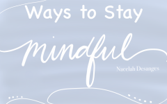 Alternate Text Not Supplied for Ways to Stay Mindful.