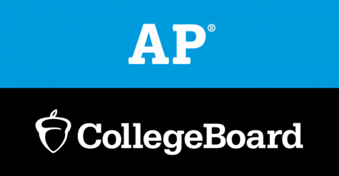 2021 AP Exams—How Will They Look In the Midst of COVID-19?