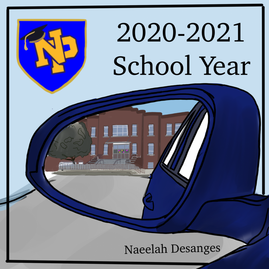 We Made It!: 2020-2021 School Year in Retrospect